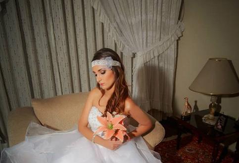 436df160e Vestidos para novias en Arequipa. Elegir el vestido para la novia es uno de  los momentos más emocionantes para quienes deciden casarse. En nuestra web  te ...