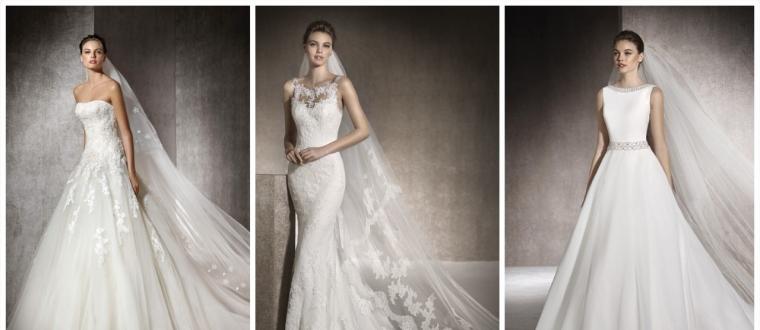 precios de vestidos de novia - revista bodas proveedores | bodas
